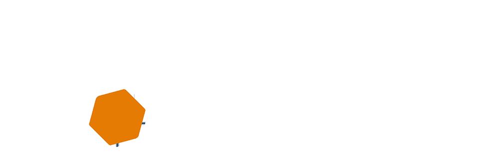 Training-Concept